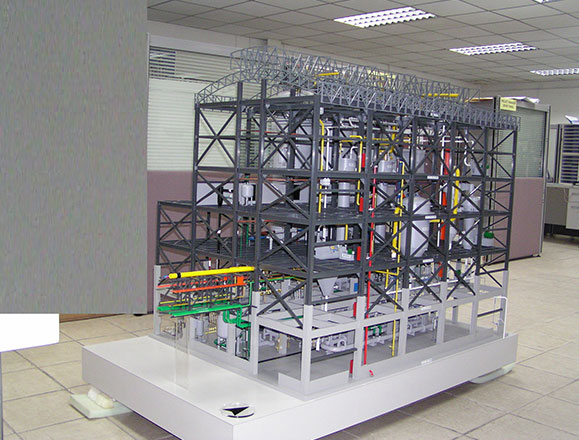piping amp plant layout model ndash a b s model s ndash marine piping layout design pictures piping layout and design pictures